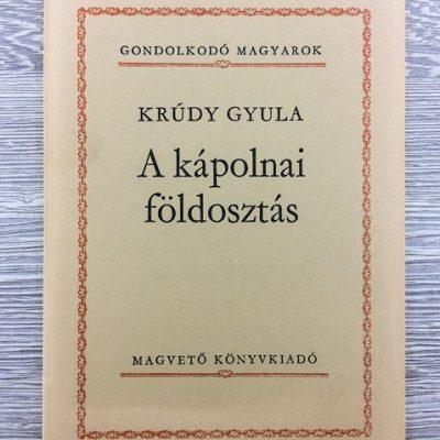 A feledés enciklopédiája